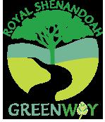 Royal Shen logo-2